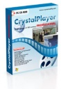 CrystalPlayer -