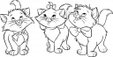 Aristocats-Marie-Berlioz-Toulouse1.GIF.png