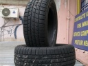 - Pirelli - 2 buc, winter 210 snow sport, dimensiuni 205 55 16, 91H made in germany - 300 RON 2 buc