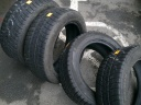 - Michelin - 4 buc, alpin, dimensiuni 205 55 16, 91T M+S made in germany, dot 3105 - 300 RON 2 buc