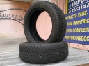 - Goodyear - 2 buc, ultra grip, dimensiuni 195 55 16, 91T M+S made in germany, dot 0806 - 300 RON 2 buc