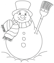 snow-man-drawing.jpg