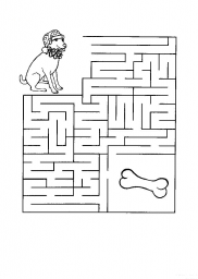 maze03 (5).PNG