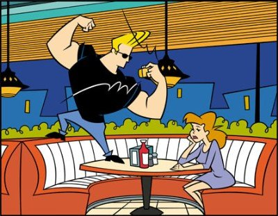 johnny_bravo_tv_03 (400 x 311).jpg