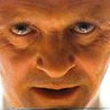 anthony-hopkins-20071110-336747_V96.jpg