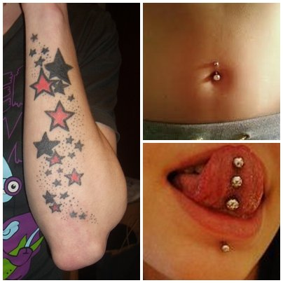 tattoo&piercing site.jpg