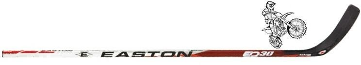 easton_2011_eq30_stick.jpg