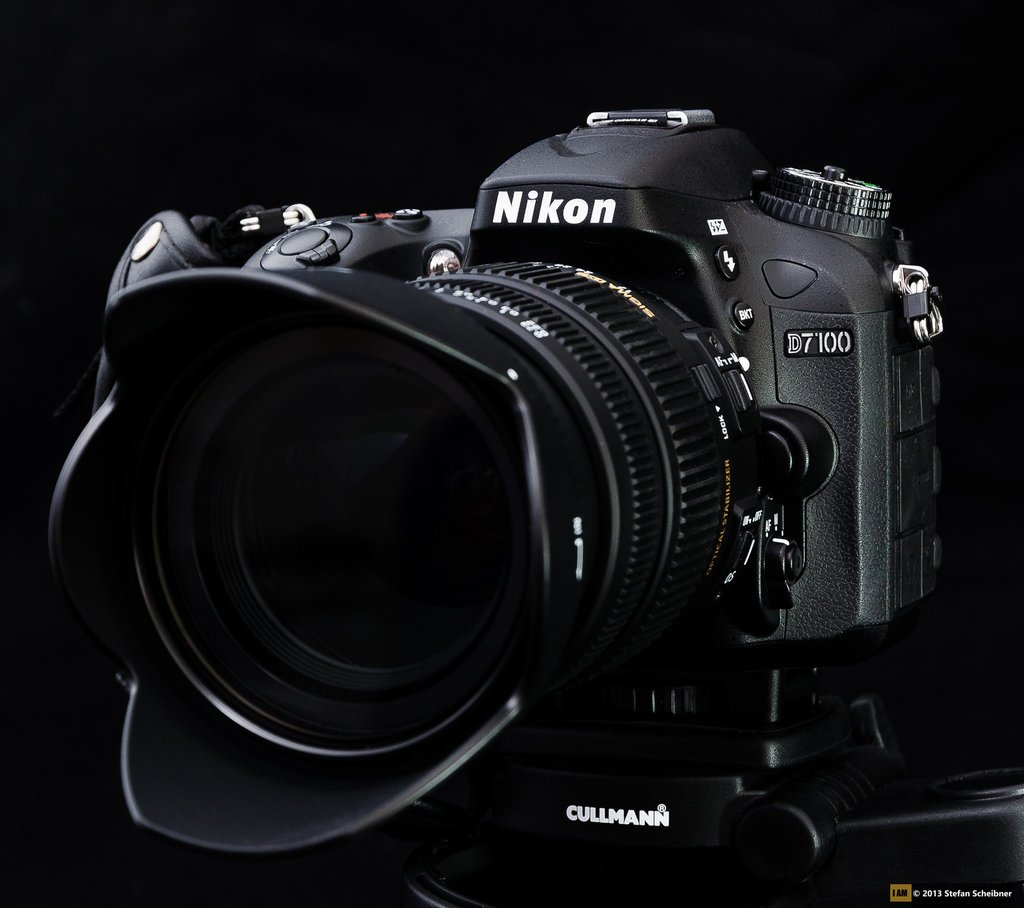 d7100_with_sigma_17_70_2_8_4_0_by_savo2009-d5zffuf.jpg