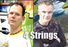 4-strings-trance-music-bio.jpg