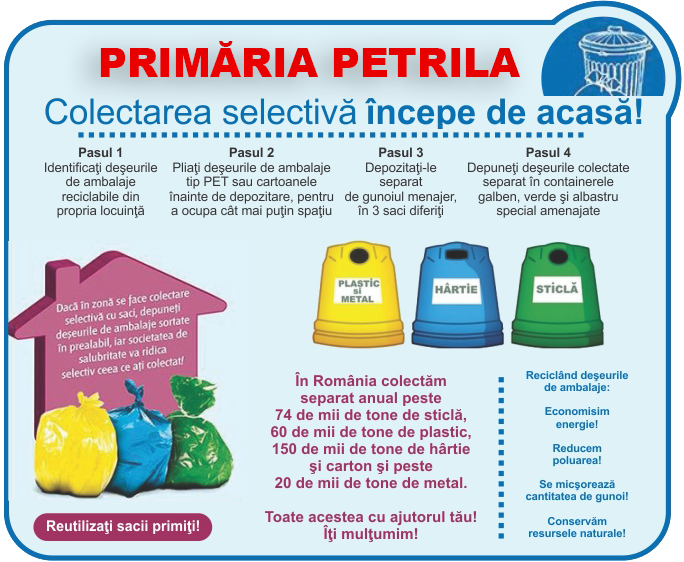 colectare-selectiva.png