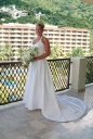 DreamWeddings-LaJolla01.JPG