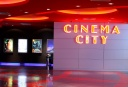 Cinema  - City Parc