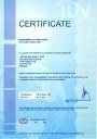 - BS OHSAS 18001:2007