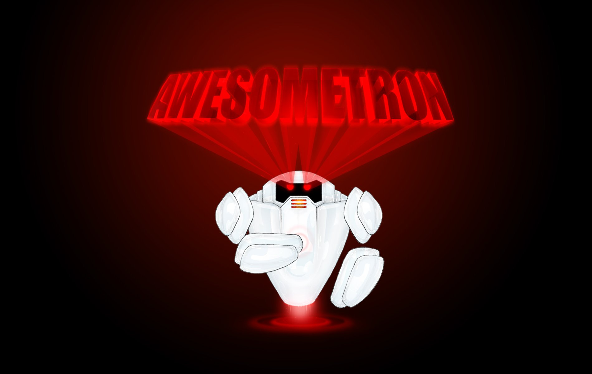 Wallpaper Awesometron Solo.jpg