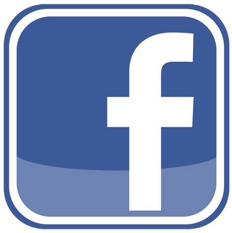 facebook-icon-.png